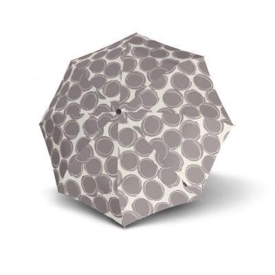 T200 Duomatic - Cala Stone Circles