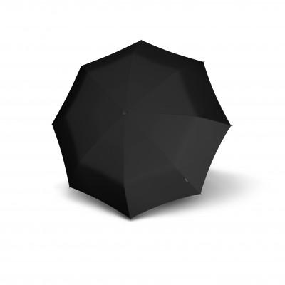 T703 Stick Duomatic - Black