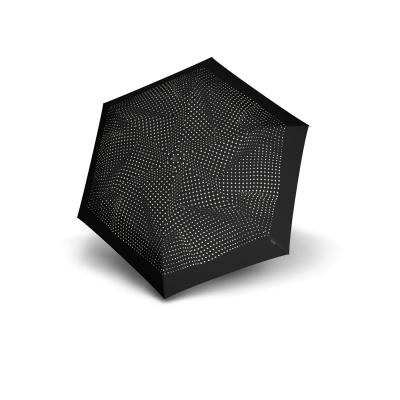 TS200 Flat Duomatic - Bolero Black