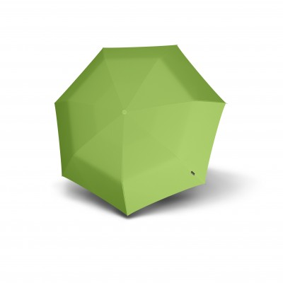 Floyd Duomatic- Green