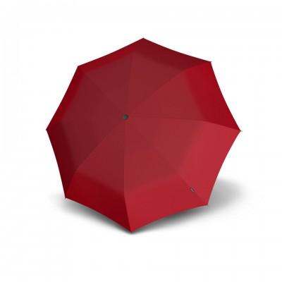 X1 Pod - True Red