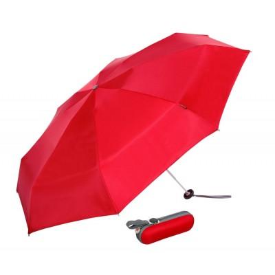 X1 Pod - Fire Red