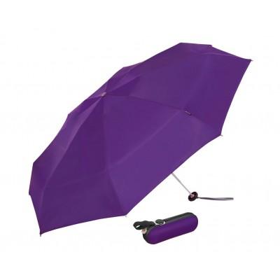 X1 Pod - Royal Purple