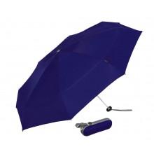 X1 Pod - True Blue