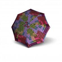 X1 Pod - New York Dots