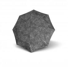 X1 Pod - Snow