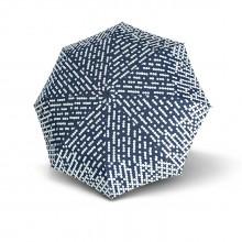 X1 Pod - Nuno Droplets