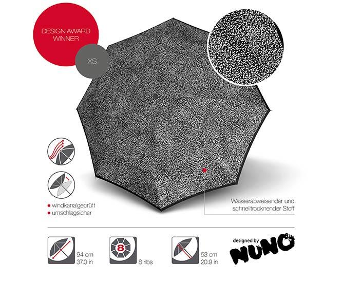 Shop Nuno designs