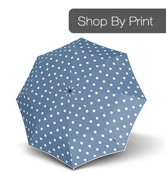 Shop By Print